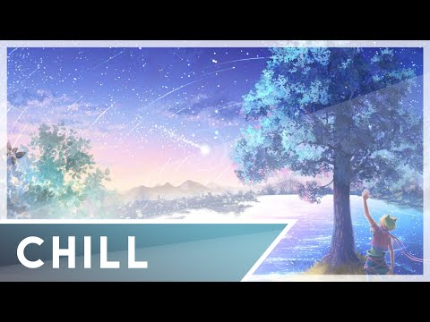 Tut Tut Child - Hummingbird (Esther's Lullaby Remix) [Free Download]