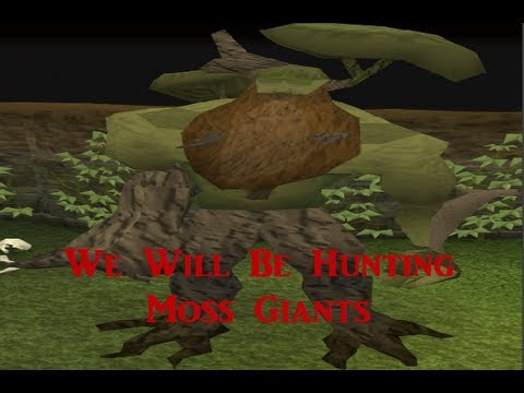 how to make money from slayer 2007