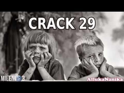 Milenio 3 - Crack 29