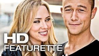 Video DON JON Story Featurette Deutsch German   2013 Scarlett Johansson [HD] download MP3, 3GP, MP4, WEBM, AVI, FLV Agustus 2018