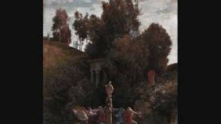 Reger: Four Tone Poems after Böcklin - 4. Bacchanal