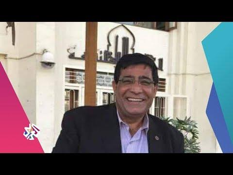 بتوقيت مصر | لقاء خاص مع الخبير الاقتصادي عبد الخالق فاروق