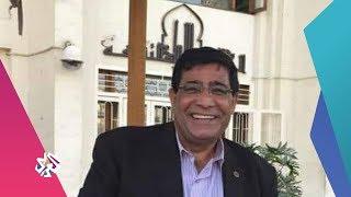 بتوقيت مصر   لقاء خاص مع الخبير الاقتصادي عبد الخالق فاروق