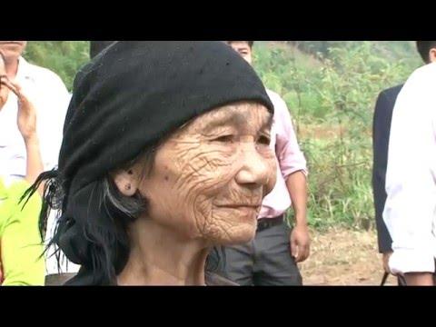 Báo Nông nghiệp Việt Nam - 70 năm hình thành và phát triển