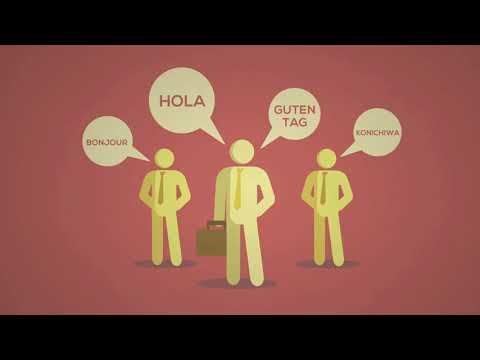 Work and Travel USA Медицинская страховка для каждого студента участвующего в программе стажировки.