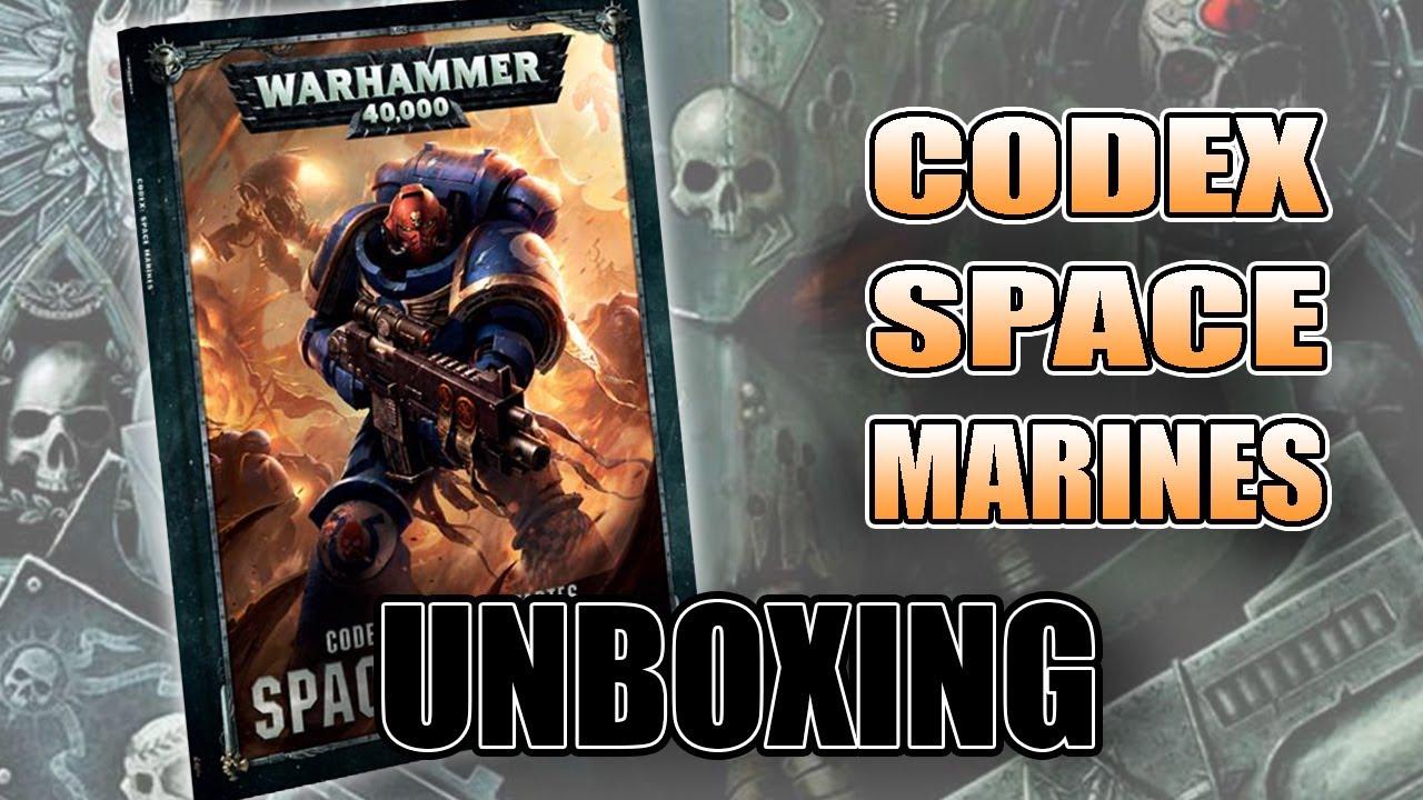 warhammer 40k 8th edition epub download