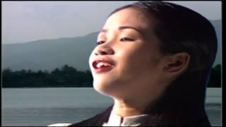 Huế Sài Gòn Hà Nội - Hồng Nhung [Official MV]