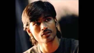 Aadukalam (Lyrics)  - Ayyayo Nenju Alai HQ .FLV