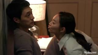 Download lagu Oh My Venus Ep 11 So Ji Sub and Shin Min A mp MP3