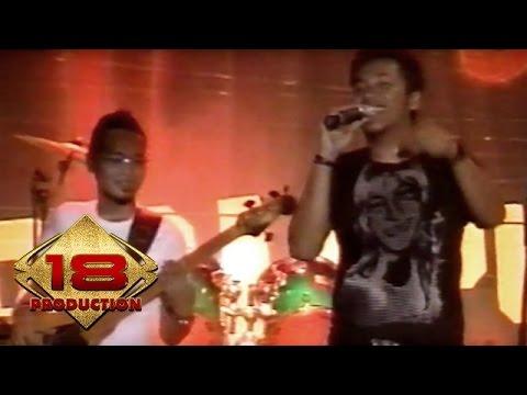 Kerispatih - Tapi Bukan Aku  (Live Konser Palembang 17 Juni 2007)