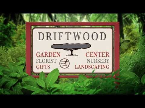 Driftwood Garden Center
