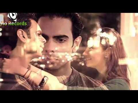 Jandi Jandi Seera Butter Full Video Song | Latest Punjabi Songs 2017 | Jio Records