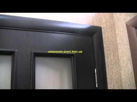 Пластиковые окна ПВХ - цены на профили Rehau от