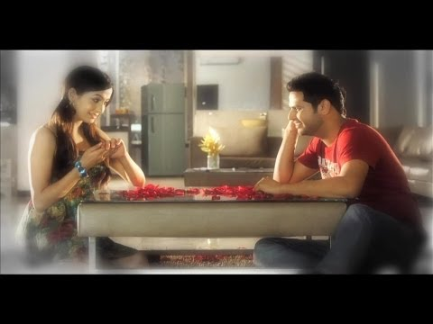 HAYE MERA DIL [OFFICIAL VIDEO] - ALFAAZ &...
