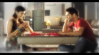 HAYE MERA DIL [OFFICIAL VIDEO] - ALFAAZ & YO YO HONEY SINGH - BOY NEXT DOOR