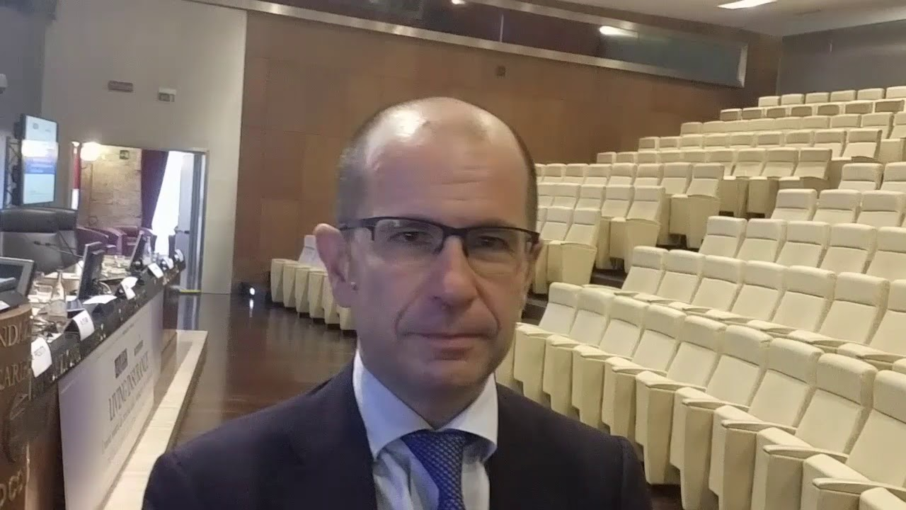 Matteo Laterza dg UnipolSai assicurazioni: come cambia la customer experience
