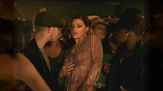 Nelly Furtado Promiscuous (ralphi rosario remix Edit)