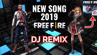 #newsong #musictrack #2019dj #firewithmk hey, guys welcome to new video here is about music so keep sharing hit the & like sound track by ...