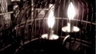 Amanda Rogers - All My Life - Vignette