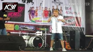 PERAWAN RASA JANDA - ACW STAR LIVE GOR KLATEN 2017