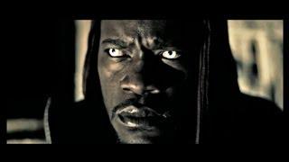 Смотреть клип H Magnum - Violent