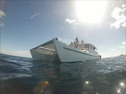 NZ Herald Travel: Fiji