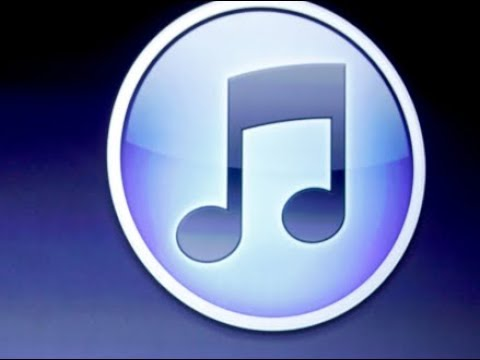 Apple is shutting down iTunes... different Apps to replace it...