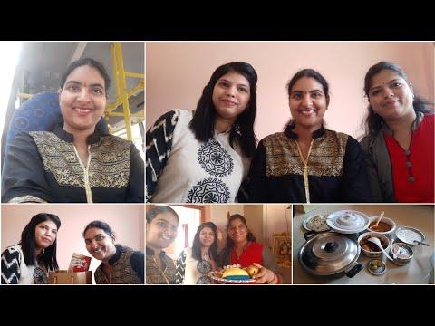 #Vlog #Diml  Met telugu  YouTuber in Bangalore  ♥️▶️📸