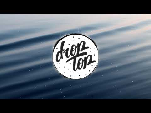 R3HAB x Conor Maynard - Hold On Tight (Autolaser Remix)