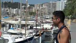 Palma De Mallorca, Mallorca, Spain - Spain Travel Guide By Labeanc.