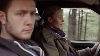 Фильм ужасов ПОВОРОТ НЕ ТУДА 7 трейлер | Новые фильмы ужасов