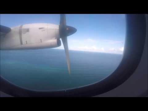 My travel Mayotte Nosy Be