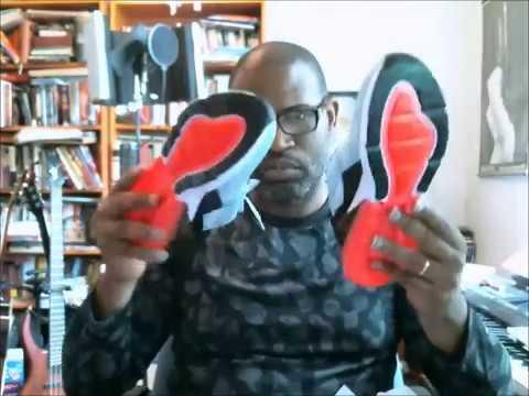 00b2383297b Nike W Air Max 270  Ocean Bliss