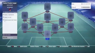 David luiz flash back## Fifa19 pak ##Fut champ nocturne
