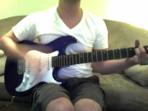 Today Is Your Day Shania Twain Cover With Chords Youtube