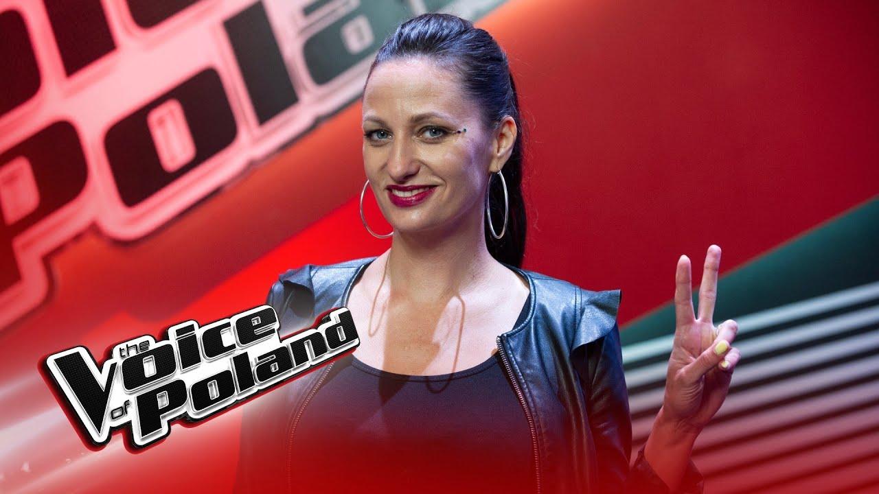 The Best Of! Marta Dzwonkowska - The Voice of Poland 12