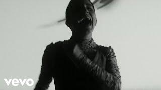 Смотреть клип Shaed, Two Feet - Part Time Psycho