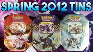 incredible pulls from a spring 2012 ex pokemon card tin throwback 9