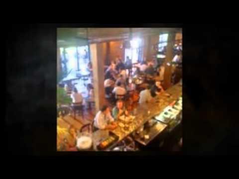 Cuban Revolution Resaurant & Bar (919) 687-4300