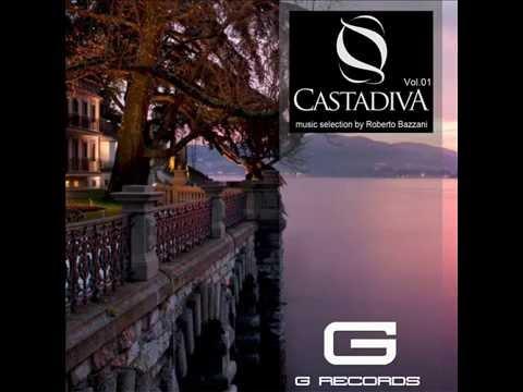 """Castadiva """"Castadiva Vol 1"""" GR 040/15 (Official Compilation)"""