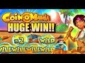Slots Casino - Jackpot Mania Gameplay HD 1080p 60fps - YouTube