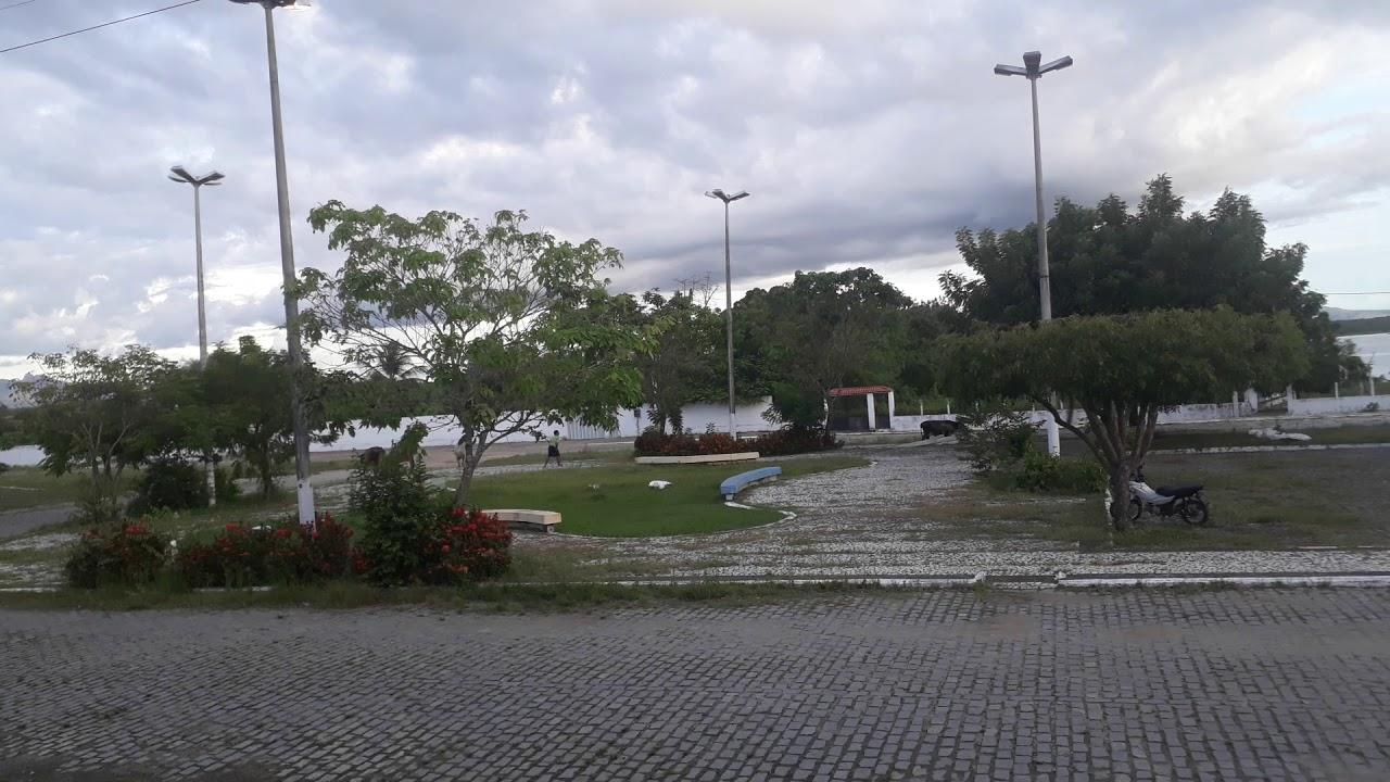 Miraíma Ceará fonte: i.ytimg.com