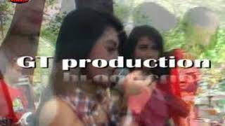 Video New BATRAS GT Jaran Goyang Live pojok miri download MP3, 3GP, MP4, WEBM, AVI, FLV Juli 2018