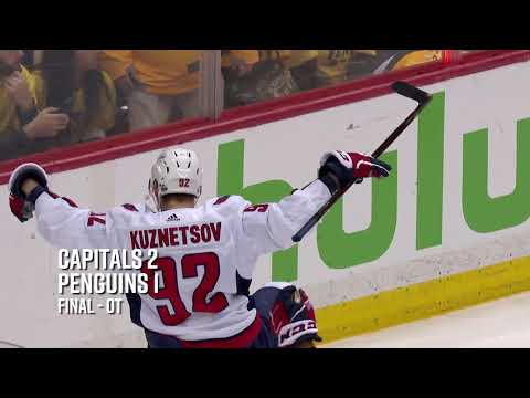 #ALLCAPS All Access   Only Halfway