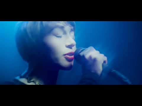 Rolo Tomassi - Aftermath (OFFICIAL)