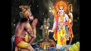 Har Desh Main Tu | Aap ke Bhajan Vol 12 | Harish Gwala