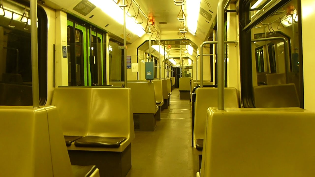 linie 6 messe ost seelhorster allee mitfahrt tw 6000 stadtbahn hannover youtube. Black Bedroom Furniture Sets. Home Design Ideas