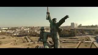 Дети войны. Видео-проект посвященный 9 мая.
