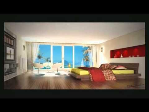 Interior Decorator Home Mauritius | Call 2563475 For Interior Decorator Home