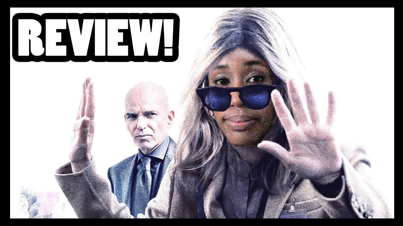 Our Brand is Crisis Review! - CineFix Now